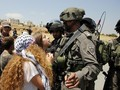 Jerman Keberatan Rencana Israel Caplok Tepi Barat
