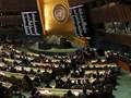 Dubes Afghanistan Era Ghani Batal Sidang Majelis Umum PBB