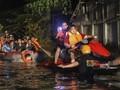 Banjir dan Longsor Filipina, Dua Orang Tewas