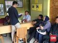 Konsumen Syna Group yang Tak Putus Dirundung Malang