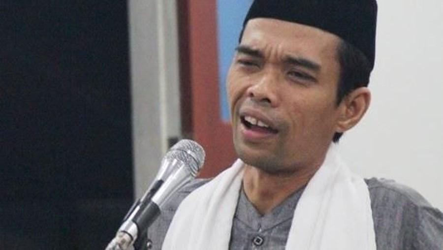 Terpopuler: Ustaz Abdul Somad Cerai, Beda Sakit Hamil Muda & Keguguran
