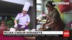 Cita Rasa Kuliner Rujak Cingur Khas Surabaya