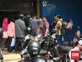 Tergiur Rumah Murah di Bandung, Duit 53 Konsumen Raib