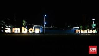 Satpol PP Ambon Bakal Razia Restoran dan Warung Kopi Senin