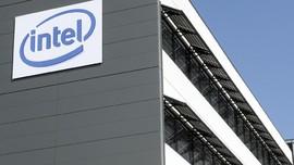 Intel Janji Selesaikan Masalah Meltdown dan Spectre Bulan Ini