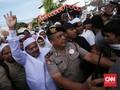 Yusril Dukung Jokowi, Rizieq Minta Umat Islam Mundur dari PBB