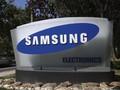 Alasan Samsung Tambah Varian Tablet Baru
