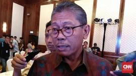 Hutama Karya Sekuritisasi Aset Tol Tanjung Priok Rp4,5 T