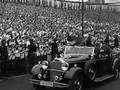 7 Peristiwa Bersejarah di Dunia pada Abad ke-20