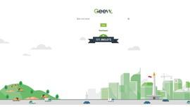 Geevv, Mesin Pencari Asli Indonesia Bisa Gantikan Google