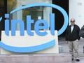 Intel Luncurkan Prosesor Tiger Lake Generasi 11 untuk Laptop