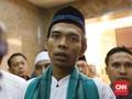 Kemenag: Abdul Somad Tolak Masuk Daftar 200 Mubalig