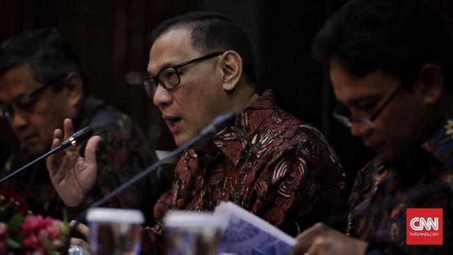 Bank Indonesia memperkirakan pertumbuhan ekonomi pada kuartal I 2018, lebih baik dibanding periode yang sama tahun lalu sebesar 5,01 persen.