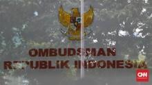 Warga Lapor Dugaan Malaadministrasi SHGB Sentul City ke ORI