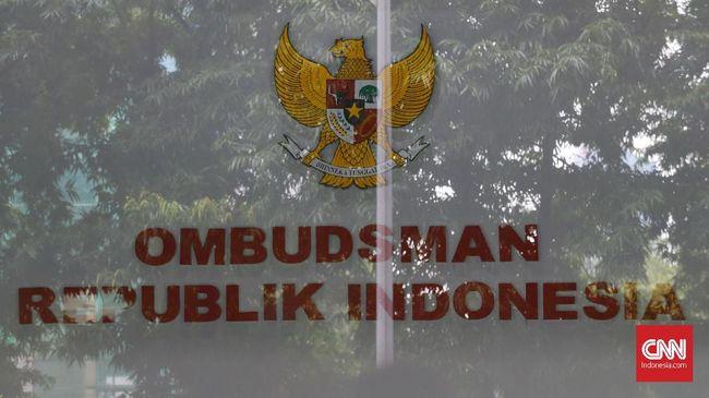 Lewat kuasa hukumnya, warga desa Bojong Koneng Bogor melaporkan dugaan malaadministrasi proses penerbitan SHGB yang diklaim PT Sentul City Tbk.