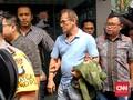 Pemasok Ganja Tio Pakusadewo Ditangkap, Pemasok Sabu Diburu