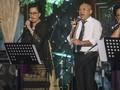 'Elek Yo Band' Bocorkan Lagu untuk Manggung di Java Jazz 2018