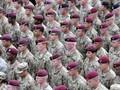 AS Tarik 12 Ribu Tentara dari Jerman, Pukulan bagi NATO