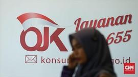 Peta Jalan Pengembangan Perbankan Syariah Diluncurkan