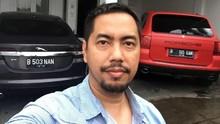 Diaz Hendropriyono Mundur, Sunan Kalijaga Jadi Plt Ketum PKPI