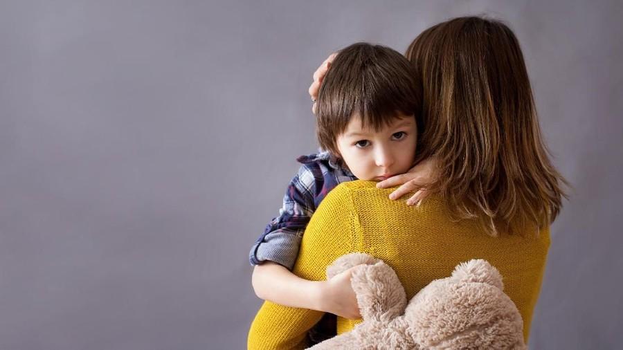 Ini tentang Konsep 'Iya Boleh' dalam Mengasuh Anak