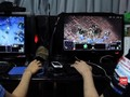 VIDEO: Kecanduan Game Bakal Masuk Kategori Gangguan Mental