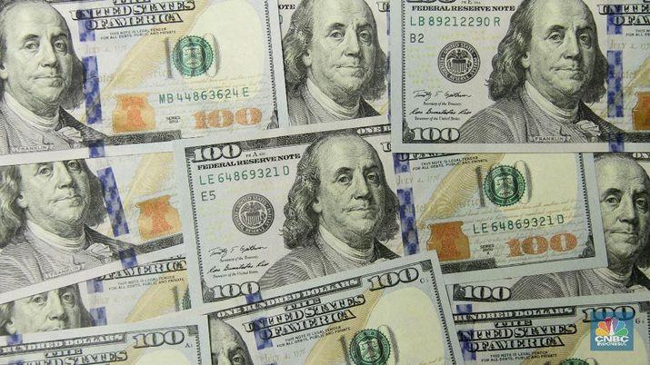 kurs-dolar-as-di-bank-sudah-capai-rp-13900-us