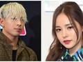Detail Rencana Pernikahan Taeyang 'Bigbang' dan Min Hyo Rin