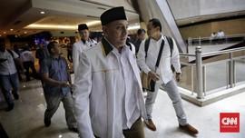 Wagub Sumut Jadi ODP usai Ajudan Dinyatakan Positif Corona