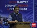 SBY Tegaskan Demokrat Usung Capres-Cawapres di Pilpres 2019