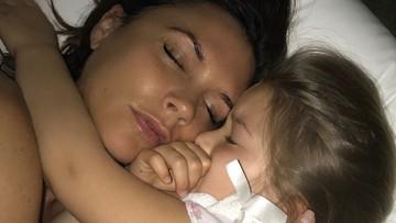 Victoria Beckham dan Keakrabannya dengan Anak-anaknya