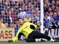 Kiper Terburuk Premier League Taibi: Sir Alex Menahan Saya