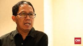 Polisi Bakal Periksa Joko Driyono soal Kasus Pengaturan Skor
