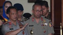 Pidato Tito soal Cuma NU-Muhammadiyah Pendiri NKRI Diprotes