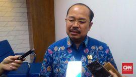 Ombudsman Usut Dugaan Maladministrasi Djoktjan ke Indonesia
