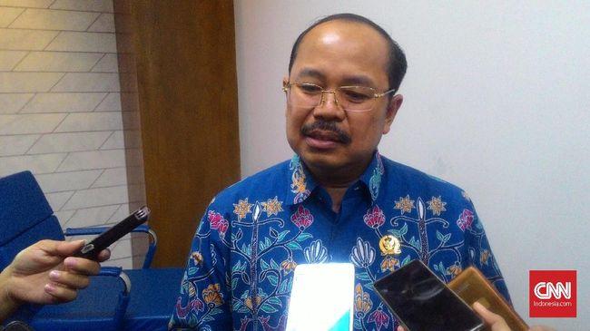 Ombudsman menegaskan pembentukan tim pengkaji asuransi agar kasus Jiwasraya tak terulang di perusahaan asuransi pelat merah lainnya.