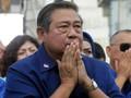 Demokrat, Poros Ketiga dan Godaan Gerbong Jokowi