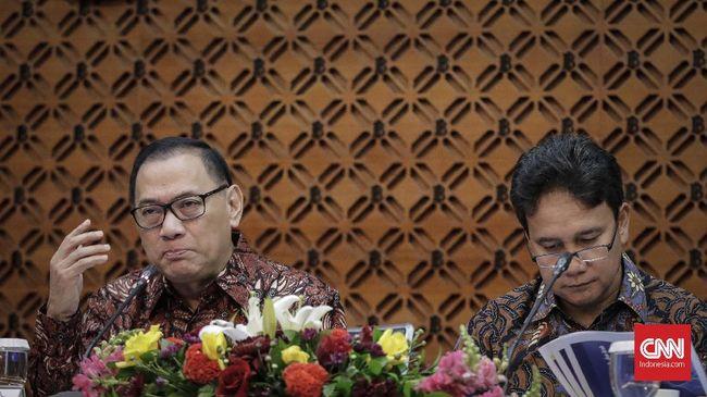 BI menyebut, prediksi IMF terkait pertumbuhan ekonomi Indonesia merupakan bentuk pengakuan lembaga tersebut terhadap reformasi ekonomi pemerintah.