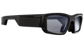 Mengenal Kacamata Alexa, Kacamata Pintar dengan AR