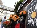 Netflix Diprediksi Dominasi Nominasi Golden Globe 2021