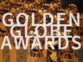 LIVE: Golden Globes 2018 Buka Pesta Penghargaan Hollywood