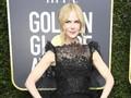 Nicole Kidman Peluk Ibunda usai 8 Bulan Terpisah Kala Corona