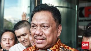 Gubernur Sulut Puji Jokowi Bantu Petani saat Pandemi Covid-19
