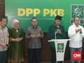 PAN Resmi Dukung Sudirman Said-Ida Fauziah di Pilkada Jateng