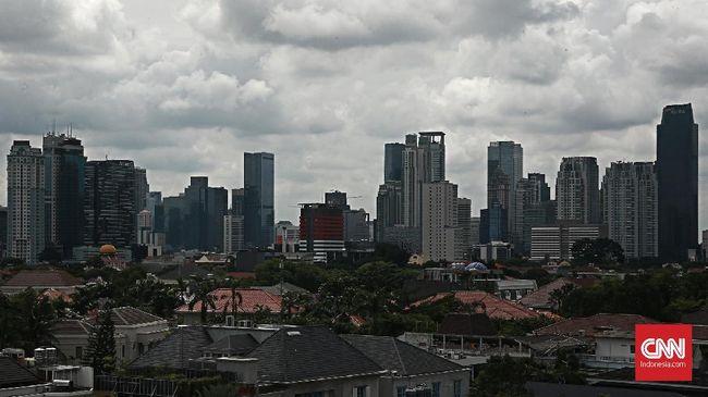 Melalui Keputusan Gubernur Nomor 878/2018, Pemprov DKI Jakarta akan melakukan penataan 21 kampung di wilayah Ibukota tersebut.