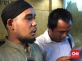 Diduga Menista Agama, Eks Gubernur Kalbar Dipolisikan