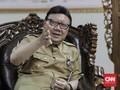 Tjahjo Keluarkan Edaran Minta Warga Doakan Pelantikan Jokowi