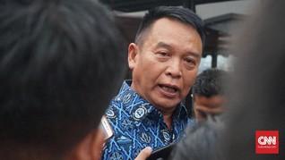 PDIP Respons Gatot: Tak Ada Hubungan Film PKI, Jangan Melebar