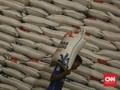 Mendag Jamin Harga Pangan Terkendali Jelang Bulan Puasa