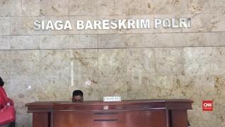 Manajer Madura FC Diperiksa Polisi soal Pengaturan Skor
